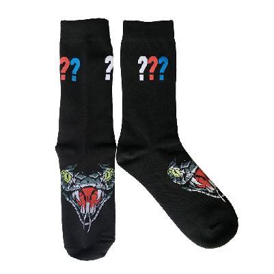 DDF Taipan Socken Socken