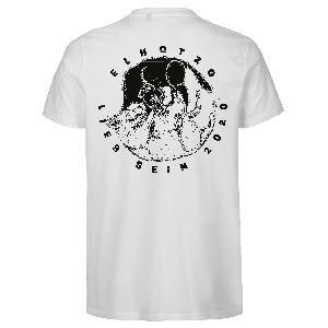 El Hotzo Hunde Beste T-Shirt
