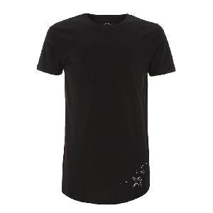 Felix Jaehn LOGO ART TEE T-Shirt men, black