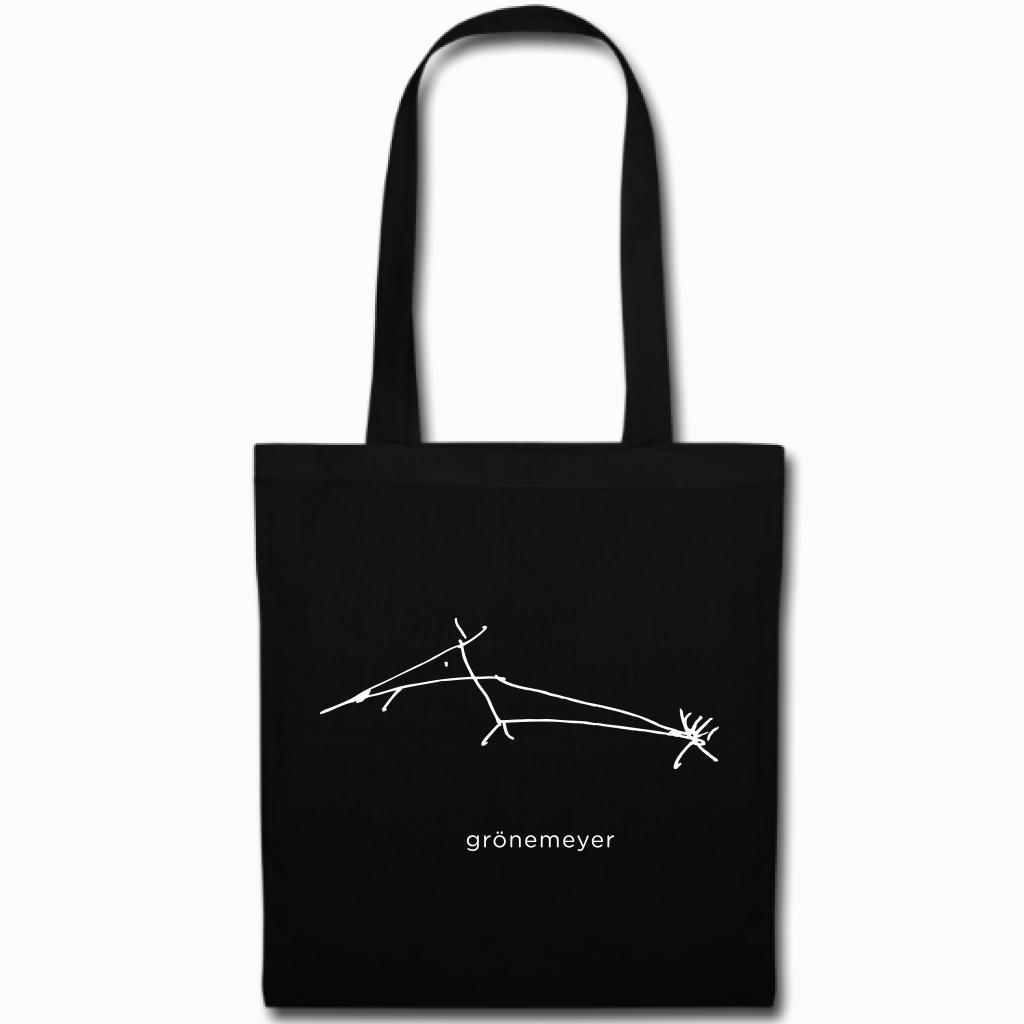 Grönemeyer Signature Tasche Bag