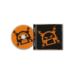 Killerpilze Best Of Album - 15 Jahre Killerpilze CD