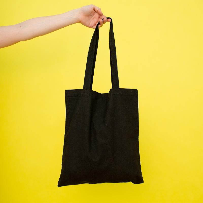 Mit Vergnügen Mit Vergnügen Ballon Bag