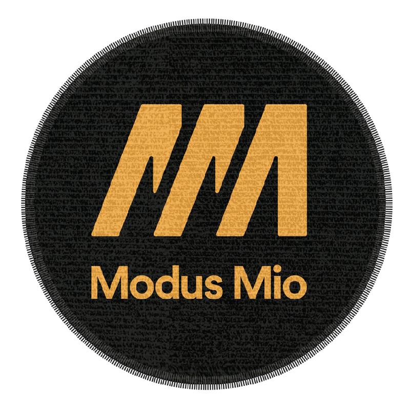 Modus Mio Modus Mio Patch Patch