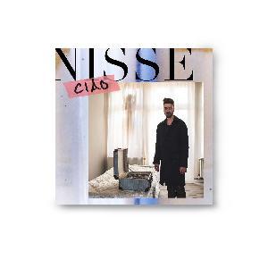 Nisse Ciao Vinyl LP