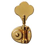 Sandberg Machine Head right Mechanik gold