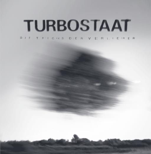 Turbostaat Die Tricks der Verlierer 7