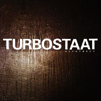 Turbostaat NACHTBROT - CD CD
